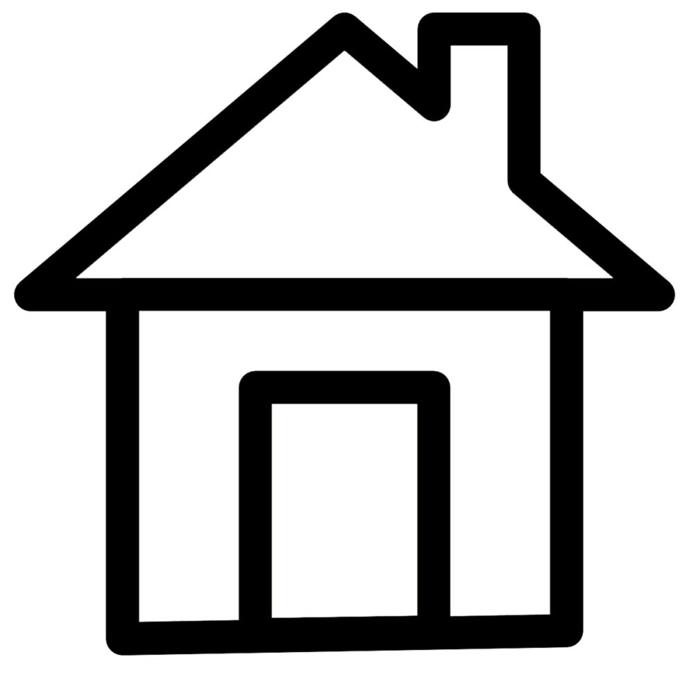 Immagini Casa Da Colorare.Simone Casini Architetto Disegno Di Casa Casetta Da Colorare