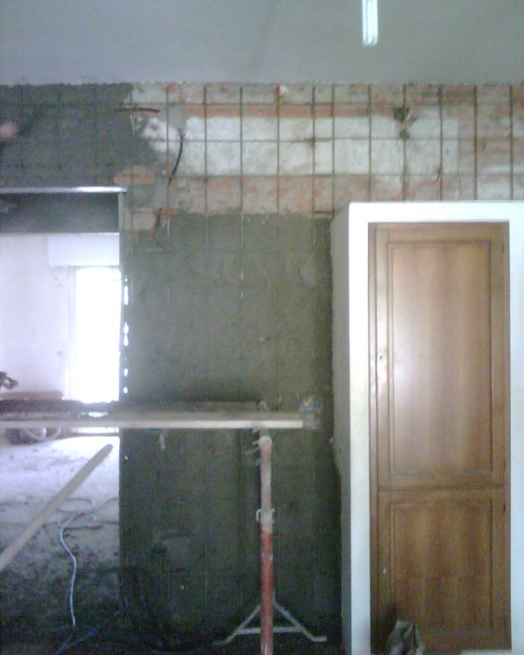 Detrazione Tinteggiatura Interna 2016 simone casini architetto detrazioni fiscali ristrutturazioni
